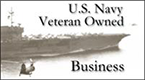 U.S. Navy Veteran Owned Business