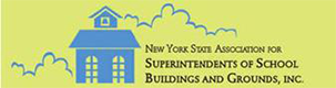 New York State Association for Superintendts of School Buildings and Grounds